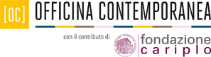 Officina Contemporanea